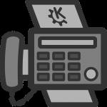fax-27694_960_720