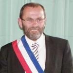 maireregeard